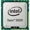 Intel-imsourcing Ds Intel Xeon Dp L5640 Hexa-core (6 Core) 2.26 Ghz Processor - Socket B LGA-1366 AT80614005133AB 00735858216326