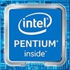 Intel Pentium G4560 Dual-core (2 Core) 3.50 Ghz Processor - Socket H4 LGA-1151 Oem Pack-tray Packaging CM8067702867064 00735858329927