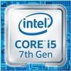 Intel Core i5 i5-7600T Quad-core (4 Core) 2.80 Ghz Processor - Socket H4 LGA-1151OEM Pack CM8067702868117 09999999999999