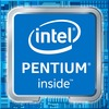 Intel Pentium G4600 Dual-core (2 Core) 3.60 Ghz Processor - Socket H4 LGA-1151 Oem Pack-tray Packaging CM8067703015525 09999999999999