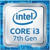 Intel Core i3 i3-7300T Dual-core (2 Core) 3.50 Ghz Processor - Socket H4 LGA-1151 Oem Pack-tray Packaging CM8067703015810