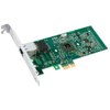 Intel-imsourcing PRO/1000 Pt Server Adapter EXPI9400PTBLK