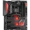 Rog Maximus Ix Formula Desktop Motherboard - Intel Z270 Chipset - Socket H4 LGA-1151 ROGMAXIMUSIXFORMULA 00889349572498