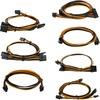 Evga Internal Power Cord 100-G2-08KO-B9 00843368040383