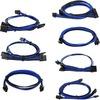 Evga Internal Power Cord 100-G2-08KL-B9 00843368040376