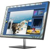 Hp Business S240n 23.8 Inch Led Lcd Monitor - 16:9 - 7 Ms W9A88A8#ABA 00889899667477