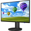 Ctl MTIP2780S 27 Inch Led Lcd Monitor - 16:9 - 6 Ms MTIP2780S 00821270228037