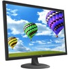 Ctl MTIP2153 22 Inch Led Lcd Monitor - 16:9 - 6 Ms MTIP2153 00821270221052