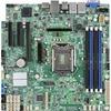 Intel S1200SPLR Server Motherboard - Intel Chipset - 1 Pack DBS1200SPLR 00735858332767