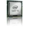 Intel Core i5 i5-2400 Quad-core (4 Core) 3.10 Ghz Processor - Socket H2 LGA-1155 SR00Q 00735858217378
