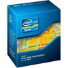 Intel Xeon E3-1220 v6 Quad-core (4 Core) 3 Ghz Processor - Socket H4 LGA-1151 - Retail Pack BX80677E31220V6 00735858328302