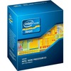 Intel Xeon E3-1230 v6 Quad-core (4 Core) 3.50 Ghz Processor - Socket H4 LGA-1151 - Retail Pack BX80677E31230V6 00735858328425