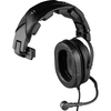 Rts HR-1 Single-sided Headset With Flexible Dynamic Boom Mic HR-1 A4F 00800549415118