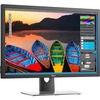 Dell Ultrasharp UP3017 30 Inch Wled Lcd Monitor - 16:10 - 6 Ms - Taa Compliant UP3017TSAP 00884116234050