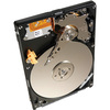 Seagate-imsourcing Momentus 5400.6 ST9500325AS 500 Gb 2.5 Inch Hard Drive - Sata - Plug-in Module ST9500325AS 00890552607471