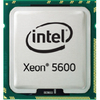 Intel Xeon Dp E5649 Hexa-core (6 Core) 2.53 Ghz Processor - Socket B LGA-1366 - Oem Pack AT80614006783AB