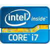Intel Core i7 i7-3770 Quad-core (4 Core) 3.40 Ghz Processor - Socket H2 LGA-1155 - Retail Pack BX80637I73770 00735858241496