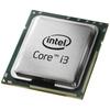 Intel Core i3 i3-3220 Dual-core (2 Core) 3.30 Ghz Processor - Socket H2 LGA-1155 - Oem Pack CM8063701137502 00735858245739