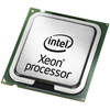 Intel Xeon E3-1230 Quad-core (4 Core) 3.20 Ghz Processor - Socket H2 LGA-1155OEM Pack CM8062307262610