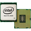 Intel Xeon E5-2643 v2 Hexa-core (6 Core) 3.50 Ghz Processor - Socket R LGA-2011 - Oem Pack CM8063501287403 09999999999999