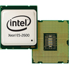 Intel Xeon E5-2667 v2 Octa-core (8 Core) 3.30 Ghz Processor - Socket R LGA-2011 - Oem Pack CM8063501287304 00675901146333