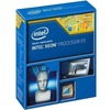 Intel-imsourcing Ds Intel Xeon E5-1660 v2 Hexa-core (6 Core) 3.70 Ghz Processor - Socket R LGA-2011 - Retail Pack BX80635E51660V2 09999999999999