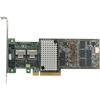 Lenovo Serveraid M5016 8-port Sas Controller 90Y4304