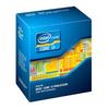 Intel Core i3 i3-3225 Dual-core (2 Core) 3.30 Ghz Processor - Socket H2 LGA-1155 - Retail Pack BX80637I33225 00735858245739