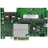 Dell-imsourcing Perc H700 Sas Controller 342-1623