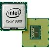Intel-imsourcing Intel Xeon Dp E5640 Hexa-core (6 Core) 2.66 Ghz Processor - Socket B LGA-1366 AT80614005466AA 09999999999999