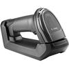 Zebra DS8108 Handheld Barcode Scanner DS8108-SR00006ZZWW 09999999999999
