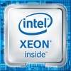 Intel Xeon E3-1225 v6 Quad-core (4 Core) 3.30 Ghz Processor - Oem Pack CM8067702871024