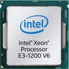 Intel Xeon E3-1230 v6 Quad-core (4 Core) 3.50 Ghz Processor - Socket H4 LGA-1151 - Oem Pack CM8067702870650 00735858328180