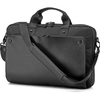 Hp Exec 1KM15AA Carrying Case For 15.6 Inch Notebook - Midnight Black 1KM15AA 00190781541547