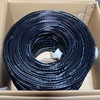 Premiertek Cat5e Bulk Cable 1000ft (black) CAT5E-1KFT-BK 00813538015176