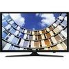 Samsung 5300 UN49M5300AF 48.5 Inch Smart Led-lcd Tv - Hdtv - Black UN49M5300AFXZA 00887276172408