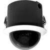 Pelco Spectra Enhanced S6230-FWL0 2 Megapixel Network Camera - Dome S6230-FWL0 00700880339893