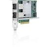Netpatibles Ethernet 10Gb 2-Port 560SFP+ Adapter 665249-B21-NP