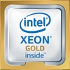Intel Xeon Gold 6130 Hexadeca-core (16 Core) 2.10 Ghz Processor CD8067303409000