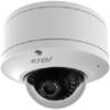Pelco Sarix Enhanced IME3122-1EI 3 Megapixel Network Camera - Mini Dome IME3122-1EI 00700880324622