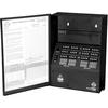 Pelco Mcs MCS8-5B Power Supply MCS8-5B 00700880052471