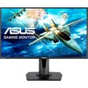 Asus VG275Q 27 Inch Led Lcd Monitor - 16:9 - 1 Ms VG275Q 00889349725481