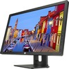 Hp Z24x G2 24 Inch Led Lcd Monitor - 16:10 - 6 Ms 1JR59A4#ABA 00190781465041