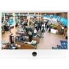 Viewz VZ-PVM-I4W3N 32 Inch Led Lcd Monitor - 16:9 VZ-PVM-I4W3N 00815562020737
