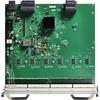 Cisco Catalyst 9400 Expansion Module C9400-LC-48U