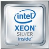 Hpe Intel Xeon 4110 Octa-core (8 Core) 2.10 Ghz Processor Upgrade - Socket 3647 872012-B21 00190017132303