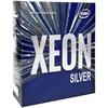 Intel Xeon 4110 Octa-core (8 Core) 2.10 Ghz Processor - Retail Pack BX806734110 00735858343374