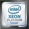 Hpe Intel Xeon 8168 Tetracosa-core (24 Core) 2.70 Ghz Processor Upgrade 870978-B21 00190017118987