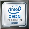Hpe Intel Xeon 8168 Tetracosa-core (24 Core) 2.70 Ghz Processor Upgrade - Socket 3647 872768-B21 00190017143781