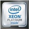 Hpe Intel Xeon 8160 Tetracosa-core (24 Core) 2.10 Ghz Processor Upgrade 875957-B21 00190017224145